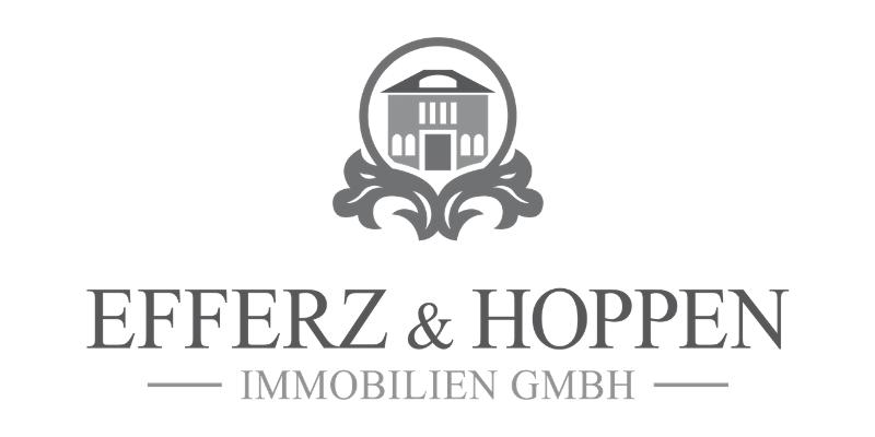 Efferz & Hoppen Immobilien GmbH