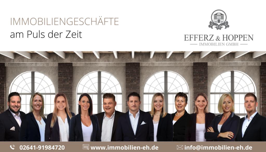 Efferz & Hoppen ImmobilienTeam